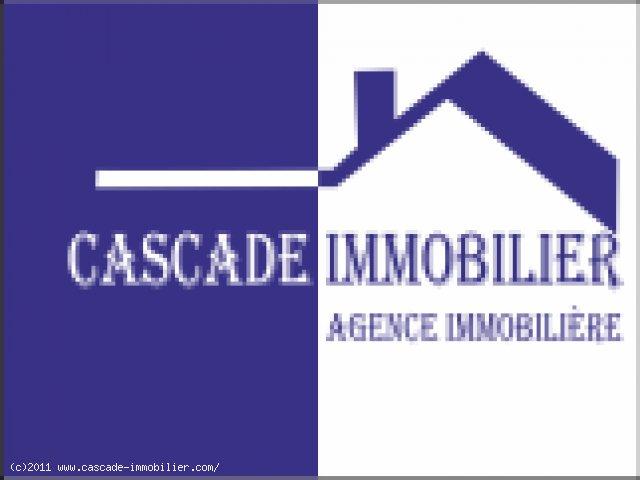 ea_logo_cascade_immobilier_13043450441