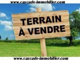 ea_terrainventepourweb_15692463461